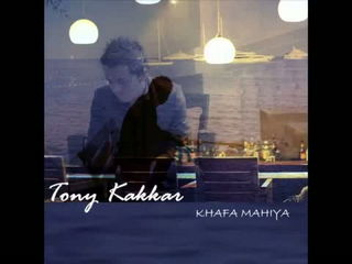 Khafa Mahiya - Tony Kakkar