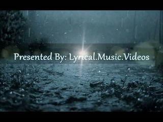 Sawan Aaya Hai - Unplugged - Tony Kakkar - Creature 3D