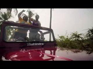 MEHERBAAN - 3 A.M - Rannvijay Singh & Anindita Nayar - Rajat RD