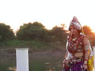 Sanam - Tara Vina Shyam ft. Baljinder Singh