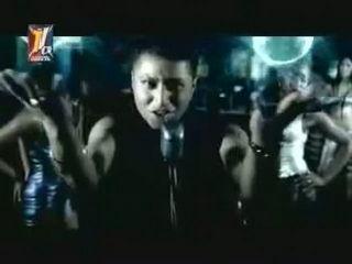 Stereo Nation - Nachange Sari Raat