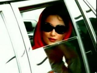 SUNO TOH DEEWANA DIL - Kamaal Khan