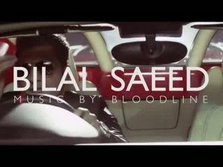 Kaash - Bilal Saeed
