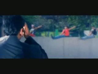 Dil Deewana Dhoondta Ha' - Karisma Kapoor