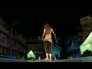 Mumaith Khan Hindi Item Video Song