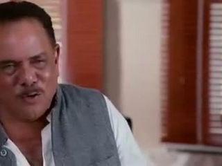 Singham Funny Scene