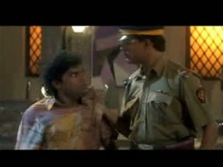 Johnny Lever Best Comedy Scene