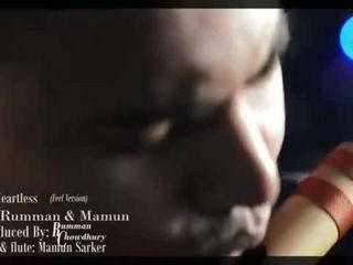 Heartless - Main Dhoondne Ko Zamaane Mein Cover by Rumman & Mamun