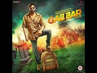 Warna Gabbar Aa Jayega - Manj Musik & Raftaar - Gabbar Is Back