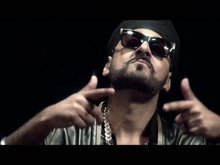 Warna Gabbar Aa Jayega - Gabbar Is Back - Manj Musik & Raftaar feat. Dj Tejas