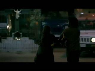 Hamari Adhuri Kahani - Official Trailer - Vidya Balan - Emraan Hashmi - Rajkummar Rao