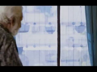 English Short Film - Atul's Quandary - Do What You Want To Do