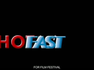 Hot 'n' Fast - Non Stop Comedy Short Film
