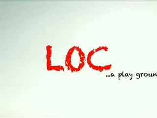 Short Film 'LOC...A Playground' (Must Watch )