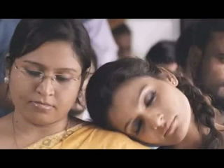 Dekh Le- Issued in Public Interest - a social awareness film-Viral Video