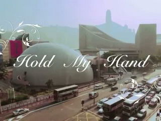 Hold My Hand - Romantic Short Film
