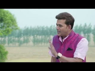 Second Hand Husband - Official Trailer - Gippy Grewal