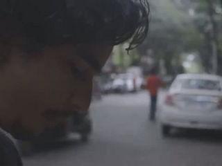 Inspiring Short Film - Will–Way