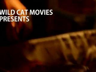 Qirdaar - Short Film -