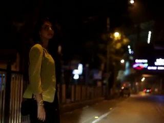 Pandrawi - Short Film - An award winning short film