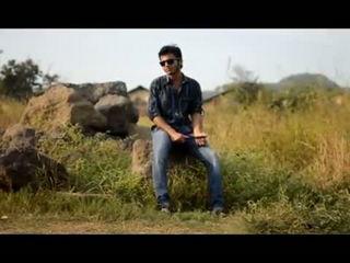 Social Awareness Short Film - A step towards cleanliness - Hindi