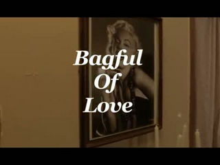 Bag Full Of Love - Romantic Short Film