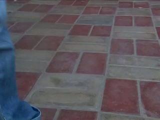 Social Awareness Short Film - Best Foot Forward