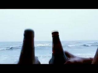 Social Awareness Short Film - Tamasha Dekh!