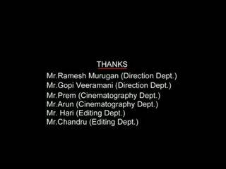 Malayalam Short Film - Murivunangum Munbe (unhealed wound)