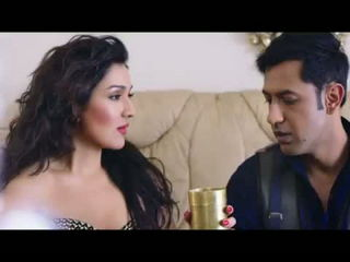 Bad Baby - Second Hand Husband - Gippy Grewal & Badshah - Gippy Grewal