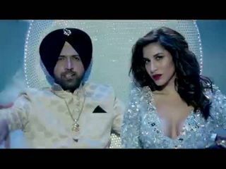 Do You Know Baby - Dharam Sankat Mein - Gippy Grewal & Sophie Choudry - Paresh Rawal