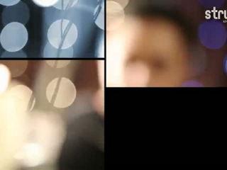 Samne Yeh Kaun Aaya - The Unwind Mix by Ash King