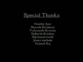 Coffee Cup - Malayalam Short Film