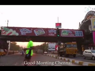 Tamil Short Film - Thiruppumai - Romantic Thriller Tamil Short Film
