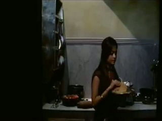 The story of a House Wife- Guzarish (Ft.Riya Sen)