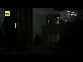 Stolen Heart Hindi Short Film