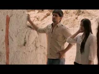 PSEUDOCIDE - Sci-Fi thriller by Srinu Pandranki - Telugu Shortfilm
