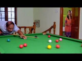 Na Life Na Istam - Telugu Short Film on Present Film Industry