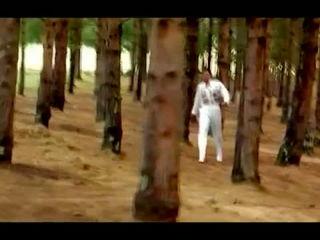 Chori Chori Dil Tera Churayenge - Phool Aur Angaar