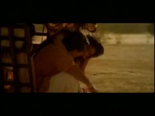 Aati Hai To Chal - Saat Rang Ke Sapne