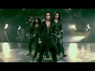 Bezubaan Phir Se Reprise - Disney's ABCD 2 - Shraddha Kapoor