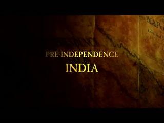Jaanisaar Official Trailer - Imran Abbas & Pernia Qureshi