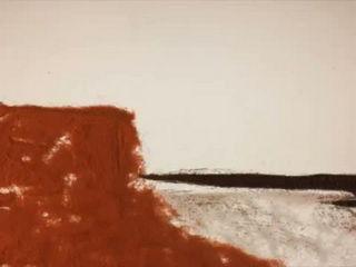 Short Film On Destruction Of Mother Earth - Shh - French