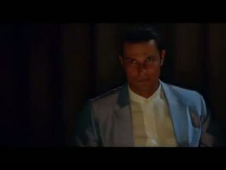 Beeba Boys - Official Trailer 2015 - Randeep Hooda - Gulshan Grover