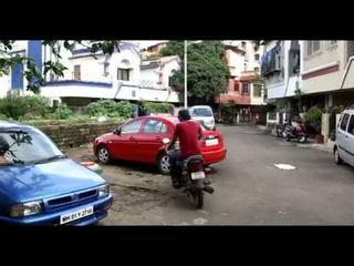 Funny Short Film - Proposal