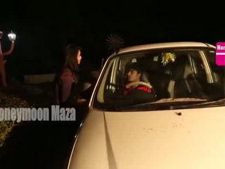 Hindi Hot Short Movie - Bewafa Patni Hot Romance With Young Boy । बेवफा पत्नी का गैर सम्बन्द जवान