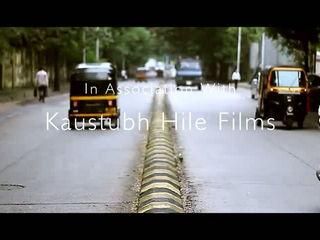 SLAP - Short Film