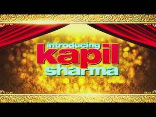 Kis Kisko Pyaar Karoon - Official Trailer - Kapil Sharma