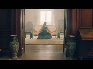 Can't Forget You VS Tujhe Bhula Diya - Arjun ft. Jonita Gandhi