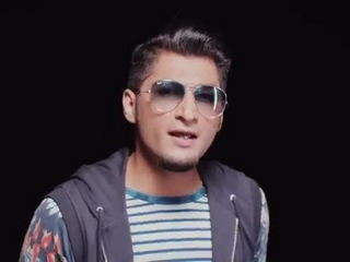 Lethal Combination - Bilal Saeed Feat Roach Killa